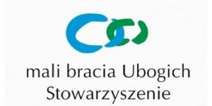 logo fundacji które wspieramy