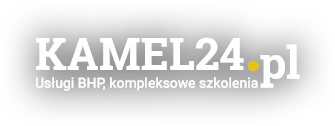 Logo Kamel24