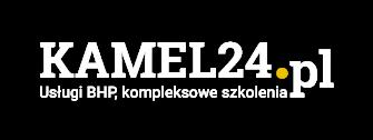 Kamel24